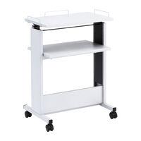 サンワサプライ プロジェクター台 PR-8 (直送品)