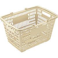 サンコー サンショップカゴ 19.8L 業務用パック 1箱(25個入)