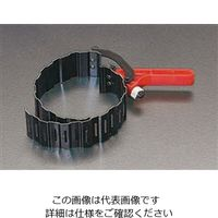 esco(エスコ) 76-127mmピストンリングコンプレッサー EA603DB 1セット(2丁) (直送品)