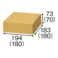 ナチュラルBOX Z-15 006201510 1袋(10枚入)