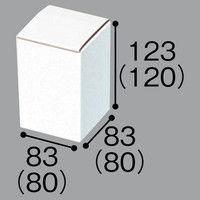 フリーBOX F-55 006205510 1袋(10枚入)