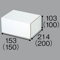 フリーBOX F-76 006206710 1袋(10枚入)