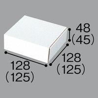 フリーBOX F-84 006207310 1袋(10枚入)