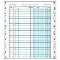 ヒサゴ 掛台帳(2色刷) GB131 (取寄品)