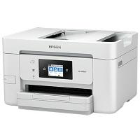 エプソン プリンター PX-M680F A4 カラーインクジェット Fax複合機 ビジネスプリンター