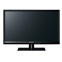 パナソニック デジタルハイビジョン液晶テレビ TH-24E300 1台