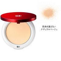 江原道 KohGenDo(コウゲンドウ) マイファンスィー UVプレストパウダー SPF50+/PA++++