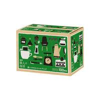 【ドリップコーヒー】UCC上島珈琲 職人の珈琲ドリップコーヒー 深いコクのスペシャルブレンド 1箱(100袋入)