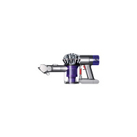 ダイソン V6トリガープラス【国内正規品】 HH08MHSP dyson v6 Trigger+