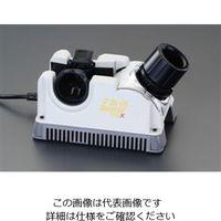 エスコ(esco) 2.5-19.0mmドリル研磨機 1個 EA826EG (直送品)