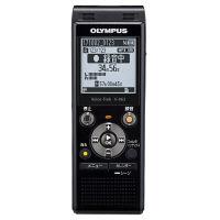オリンパス Voice Trek ブラック V-863 BLK 1台