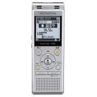 オリンパス Voice Trek シルバー V-862 SLV 1台