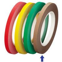 オカモト 紙バッグシーリングテープ クラフト 700