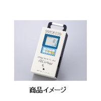 アズワン 酸素濃度計 メモリ機能有り 通信機能無 POM-2501M 1個 2-3599-02(直送品)