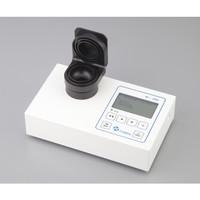 アズワン 高感度ルミノメーター (高感度ATP検査測定キット) Pi-102 1台 2-8950-01 (直送品)