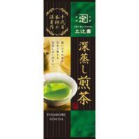 上辻園 茶師の渾身作 深蒸し煎茶 1袋(100g)