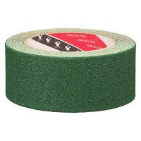 寺岡製作所 すべり止めテープ NO.953 緑 幅50mm×長さ5m 1巻