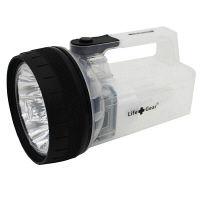 【アウトレット】LED強力ライト DOP-TLG510W 1個 朝日電器