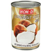 ココナッツミルク 1缶(400ml)