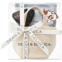 ディーン&デルーカ アマレッティ&バーチ ディ ダマ ドリップコーヒーセット 1セット