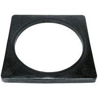 ゴム製コーンベッド 2kg 8Y0073