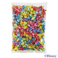 モントワール ディズニー・ミルクチョコレート 1袋(500g)