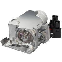 カシオ計算機 カシオ プロジェクター 交換用ランプ(XJ-S39用) YL-4B (直送品)