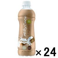 ココナッツミルク チョコレート270ml