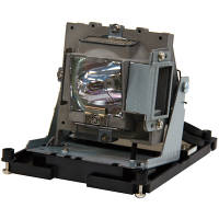KG-PH1002WX/KG-PH1004XS用交換ランプ KG-LA002 加賀コンポーネント (直送品)