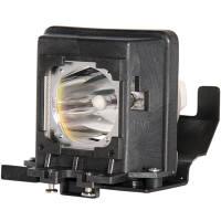 PV100シリーズ用交換ランプ(データプロジェクター KG-PV131X/131S用ランプ専用) KG-LPV1200 加賀コンポーネント (直送品)