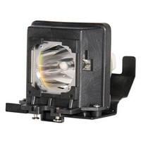 PS200シリーズ用交換ランプ(KG-PS232Xh/232X/233Xh/233X用ランプ専用) KG-LPS2230 加賀コンポーネント (直送品)
