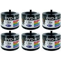 磁気研究所 データ用DVD HDDR47JNP50SB2 1箱(300枚入)