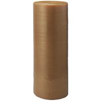 ノンカッターパック(活性フェロキサイド配合タイプ) 1200mm×42m巻 1セット(3巻:1巻×3) 酒井化学工業