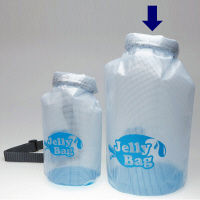 Jelly Bag 10L