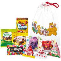 明治 明治お菓子詰め合わせ 1箱(15セット入)