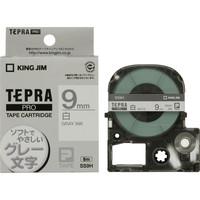テプラPROテープ SS9H