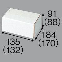 フリーBOX F-75 006206610 1袋(50枚:10枚入×5)