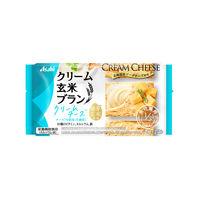 クリーム玄米ブラン クリームチーズ 1袋