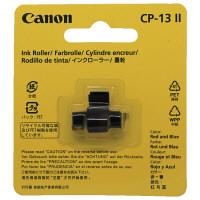 キヤノン プリンタ電卓 インクローラー CP-13II 1個