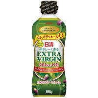 やさし~く香るEXVオリーブオイル1本