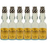 フルーラ マンゴー 瓶 200ml