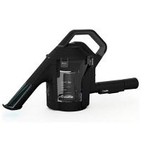 シリウス 水洗クリーナー 掃除機ヘッド スイトル SWT-JT500(K)