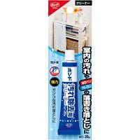 コニシ ボンド 汚れ除去用クリーナー 20g #05341 1箱(12個入) (取寄品)