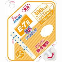 クリニコ E-7II 0.6アセプバッグ 1箱(16個入) 0644614 (直送品)
