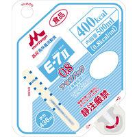 クリニコ E-7II 0.8アセプバッグ 1箱(16個入) 0644615 (直送品)