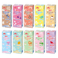 クリニコ エンジョイゼリー おたのしみセット 1箱(30パック入) (直送品)