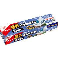 コニシ ボンド 屋内用パテ 120ml #05413 1箱(10個入) (取寄品)