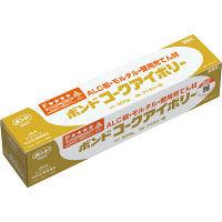 コニシ ボンド コークアイボリー 500g #50212 1箱(10個入) (取寄品)