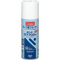 コニシ ボンド G7700N 430ml #63727 1箱(6個入) (取寄品)