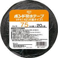 コニシ VF414Z-75 [0.4mm厚×75mm幅×20m長] #05248 1箱(12個入) (取寄品)